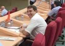 Депутаты поспорили, зачем Саратову нужен дорогостоящий Ситуационный центр