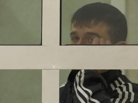 Суд Владикавказа рассмотрит дело о резонансном убийстве женщины экс-мужем