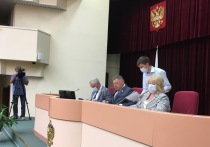 Саратовские учителя будут получать по 5 тысяч рублей за классное руководство