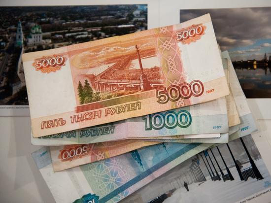 Директор Астраханского автодора вместе со своим подчиненным пойдут под суд