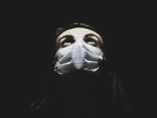 В Воронежской области смерти от коронавируса пошли потоком