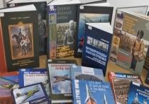 Липецкие модельные библиотеки пополняются новыми книгами