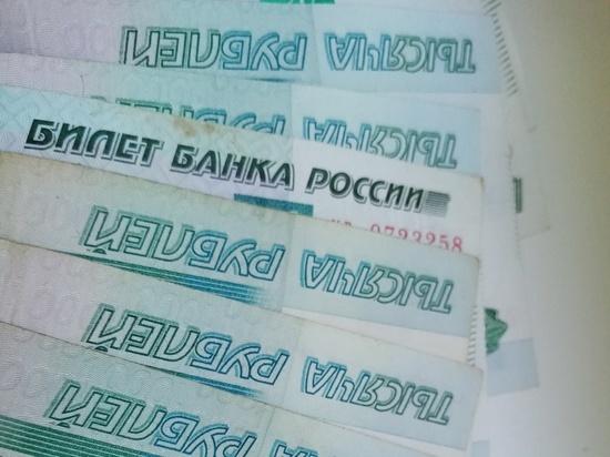 Менеджер банка в Кстове украл деньги с карты клиента
