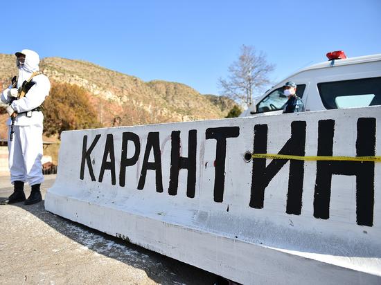 Мэрия Бишкека обещает не наживаться на похоронах умерших от коронавируса