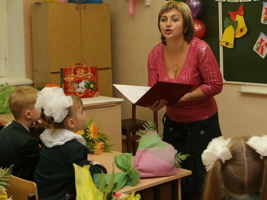 Собянин отменил ограничения в работе образовательных учреждений