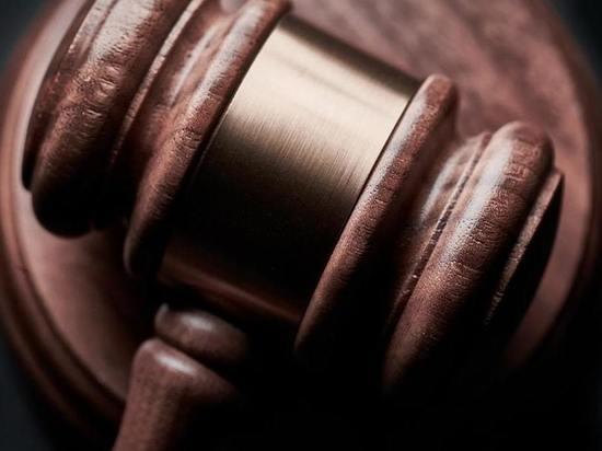 Суд отказал в восстановлении воронежской экс-сотруднице Росгвардии