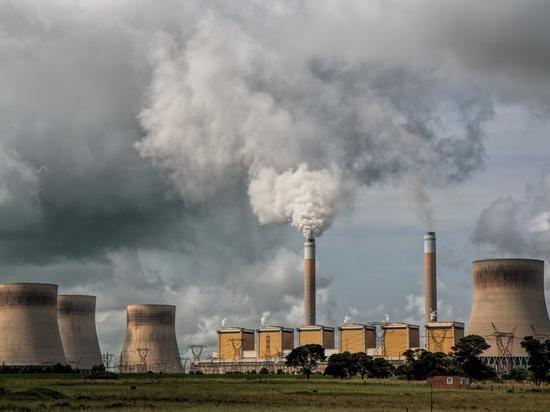 Европейские пошлины на воздух грозят России масштабными убытками