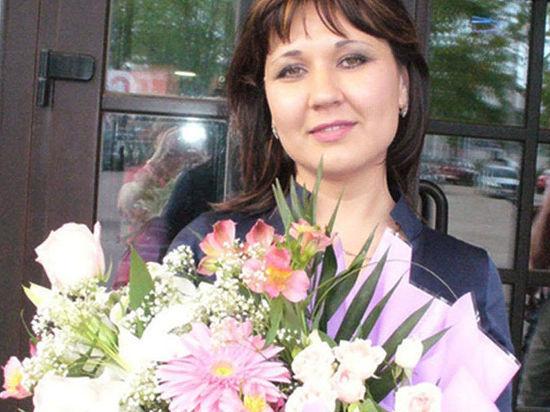Общественник рассказал, как сбежавшая с миллионами кассирша Хайруллина утратила народную любовь