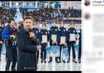 После задержания Фургала эксперты предрекли Хабаровскому краю массовые протесты