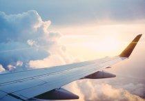 На 100% заполнены рейсы из Пскова в Анапу и Калининград