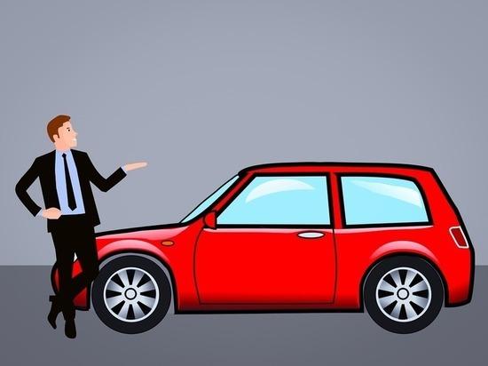 Мошенники «заработали» 64 млн на продаже автомобилей на Кавминводах