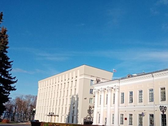 Нижегородская область улучшила инвестиционный климат в 2020 году