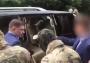Буквально за пару дней мы стали свидетелями громких задержаний во всех «сферах»: задержан губернатор Сергей Фургал, задержан условный «олигарх» — топ-менеджер «Газпрома» из Нижнего Новгорода, задержан одновременно и чиновник, и журналист Иван Сафронов