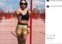 Видео горячего танца Ляйсан Утяшевой в мини-шортах восхитило россиян