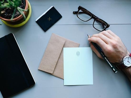Методика успеха: кто поможет бизнесмену избежать ошибки на миллион