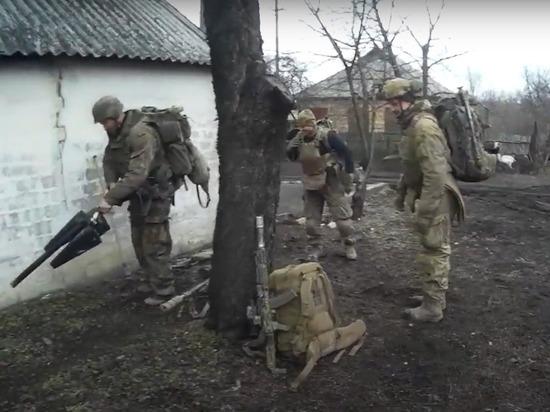 Украина попросила ДНР экстренно обменять одного пленного