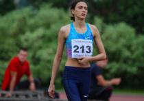 Российские легкоатлеты оказались перед вопросом смены гражданства