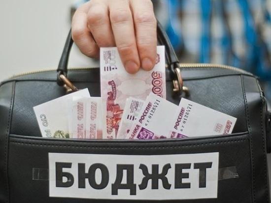 Поправки в Конституцию костромские законодатели могут использовать для обогащения региона