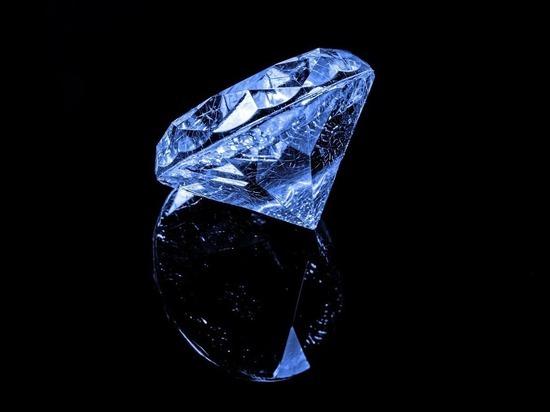 Туристам в Якутии покажут алмазные шахты