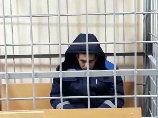 Менделеевскому убийце жены и детей обвинение просит пожизненный срок