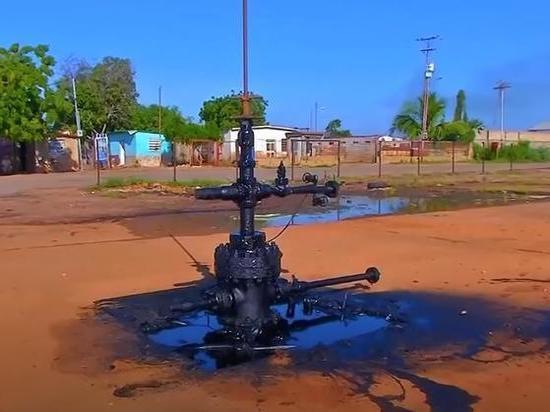 Нефть к 2025 году может подорожать до$150забаррель
