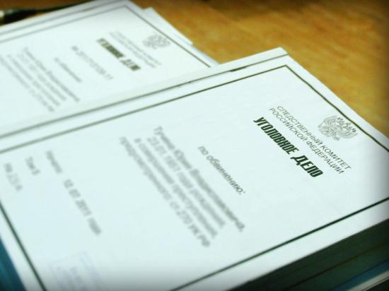 Семью организаторов борделя в Новосибирске приговорили к реальным срокам