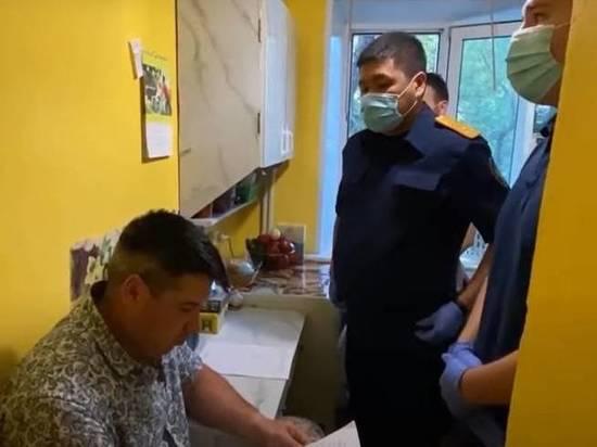 В Астраханской области задержали «старейшин» экстремистской организации «Свидетели Иегова»