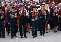 100-летнего ветерана ВОВ убили при ограблении в Башкирии