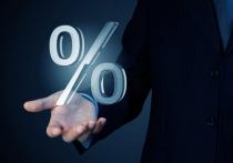 Приоритет ярославского бизнеса – кредиты под 2% на восстановление деятельности