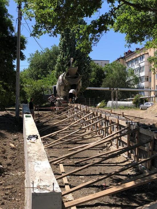 В Ставрополе завершают сбор предложений по развитию территорий