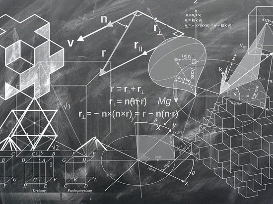 ЕГЭ по математике пишут сегодня псковские школьники