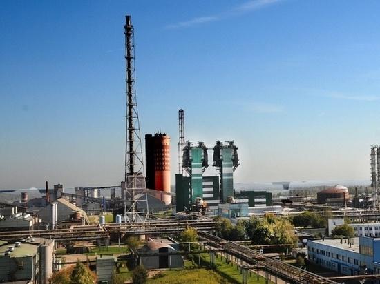 В Смоленской области разовьют промышленный туризм