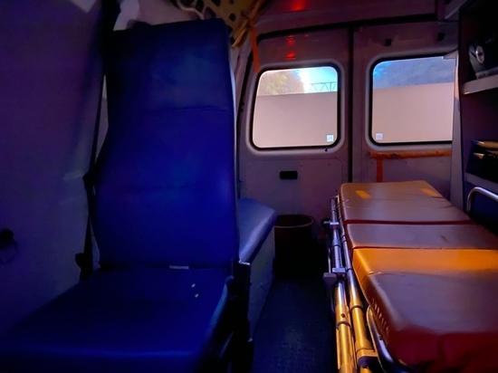 За сутки 28 человек заразились коронавирусом в Вологодской области