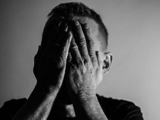 Названы регионы России с высоким уровнем психических заболеваний