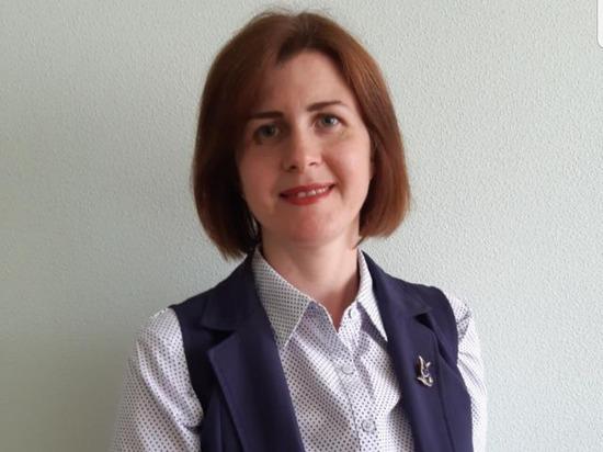 Названы лучшие учителя Псковской области