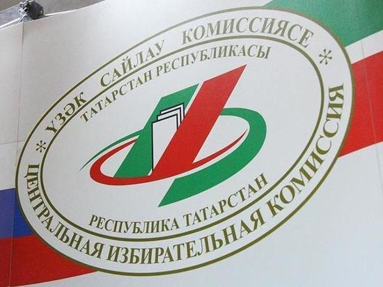 В Татарстане у выдвиженцев на осенние выборы проверят доходы и судимость