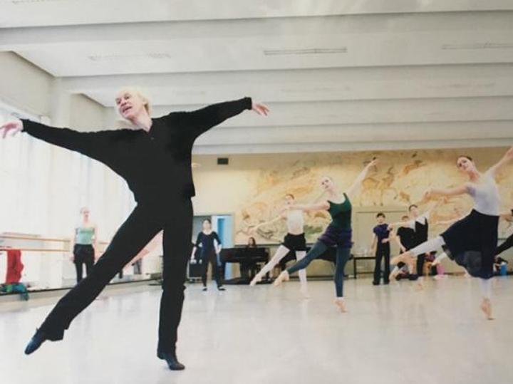 89fc7d0d2f45ecb2d91f92e8767c7df5 - В хореографических училищах Москвы прошли выпускные экзамены