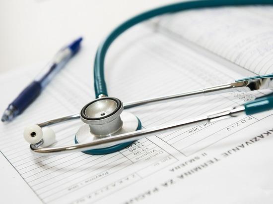 Данные о возрасте заболевших коронавирусом: сводка на 10 июля
