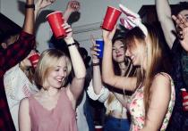 Участникам ковидных вечеринок грозят штрафы