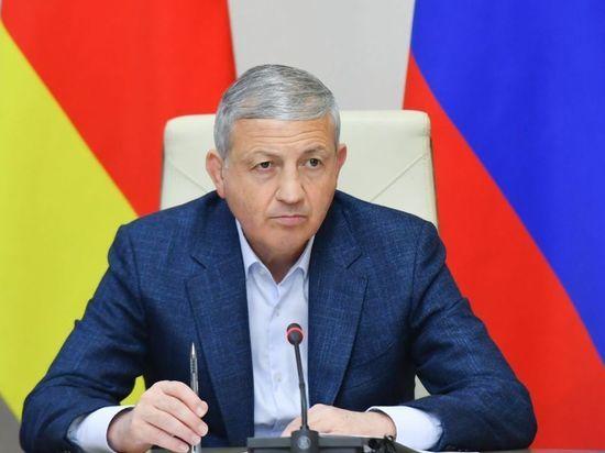 В Северной Осетии открываются здравницы и туристические объекты