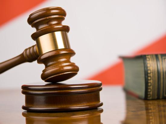 За организацию проституции судят северодвинцев