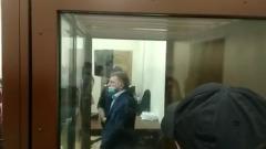 Губернатора Сергея Фургала арестовали из-за слишком большого количества серьёзных связей