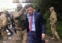 Сдадут ли в Туве «соколы» Жириновского свои мандаты в поддержку Фургала?