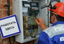 Сотрудники «Россети Кубань» установили 5 тысяч антимагнитных пломб в Краснодарском крае