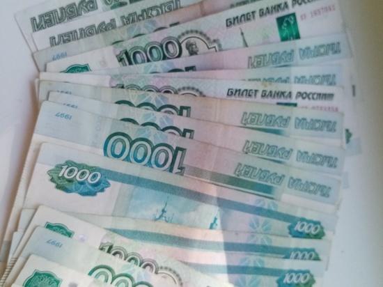 Следователи нижегородского СУ СКР задержали двух руководителей ГУФСИН