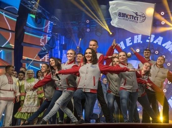 В Татарстане продолжается прием заявок на фестиваль «Наше время – Безнең заман»