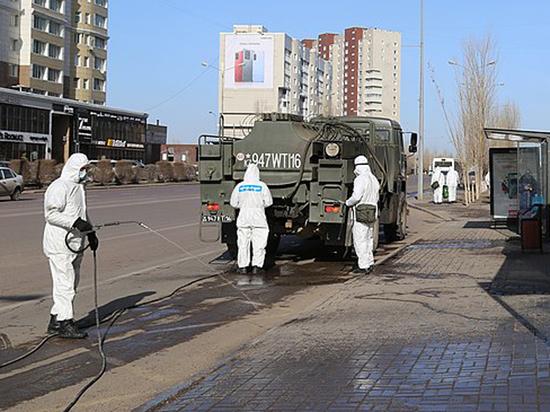 98b9f7294845018a00cfeaeea87916c0 - Загадочная смертоносная пневмония в Казахстане напугала китайцев: хуже коронавируса