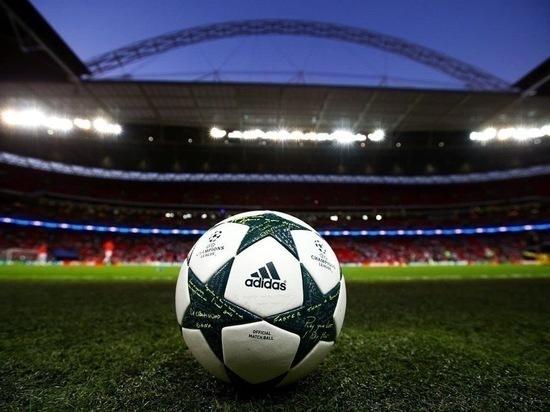 Стали известны результаты жеребьевки ¼ финала Лиги Европы