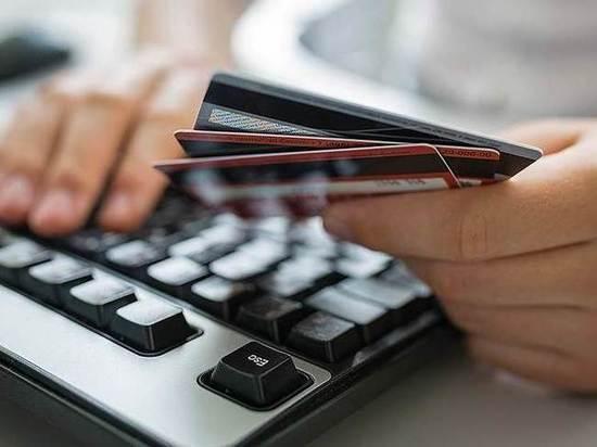 Жительница Тамбовской области подарила мошенникам 132 тысячи рублей