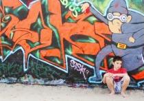 Немецкие эксперты: Корона влияет на психическое здоровье детей